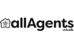 partner_allagents